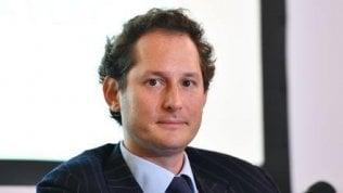 Fca, il Financial Times rilancia: Elkann spinge per un'alleanza