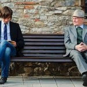 Lavoro, i cinquantenni non vogliono lasciare: puntano a restare attivi ben oltre i 65 anni