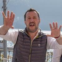 """Autonomia, Lega all'attacco. Zaia: """"O ce la danno o tutti a casa"""". Salvini: """"Ora o mai..."""