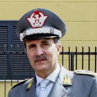 Vito Bardi, il governatore della Basilicata che mette al primo posto il lavoro