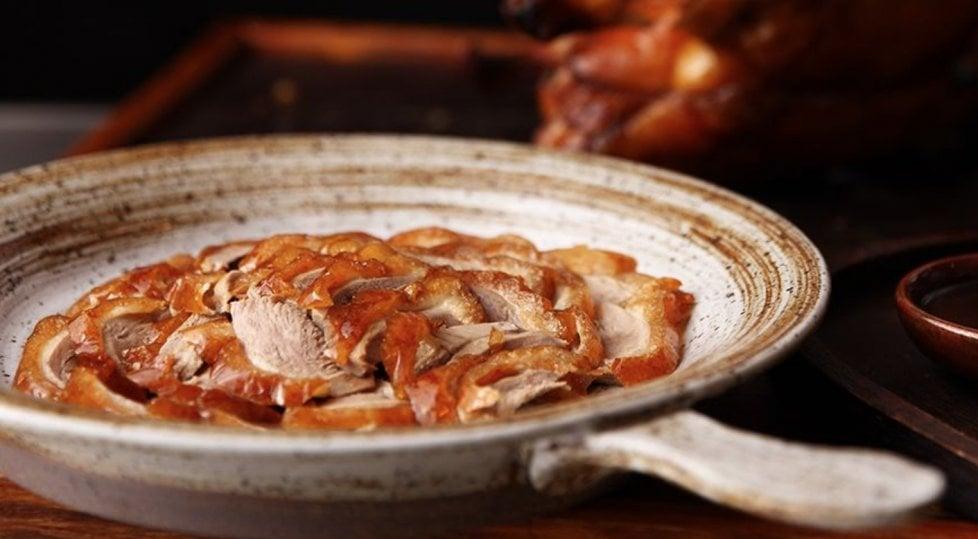 Italia-Cina anche a tavola: che vini (italiani) abbinare ai piatti tradizionali (cinesi)