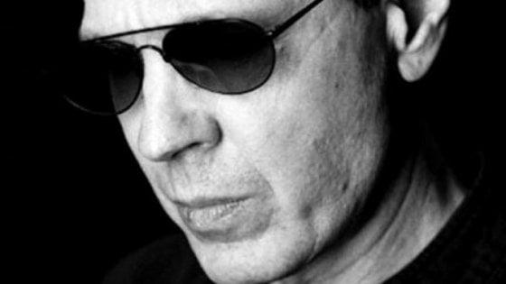 Morto Scott Walker, il cantautore che ispirò David Bowie