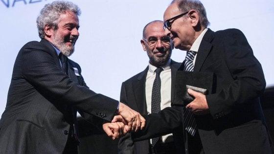 Copyright, Mogol, Morricone, Piovani e Conte indirizzano un appello agli europarlamentari
