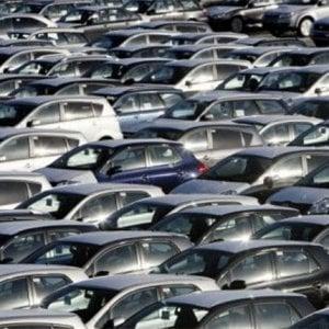 Noleggio auto: dopo l'invito della Ue via libera a tariffe trasparenti