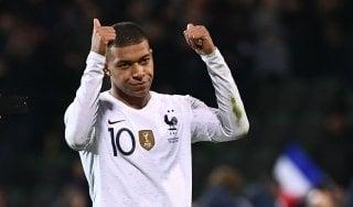 Real Madrid, tutto su Mbappé: pronta offerta da 280 milioni