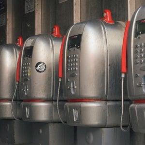 Vivendi-Elliott, storia di un braccio di ferro lungo un anno per il controllo su Telecom