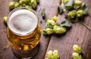 Ecco una buona notizia:  la birra non fa ingrassare