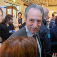 Basilicata, Istituto Cattaneo: Meloni e Salvini i veri vincitori. Centrosinistra giù ma...