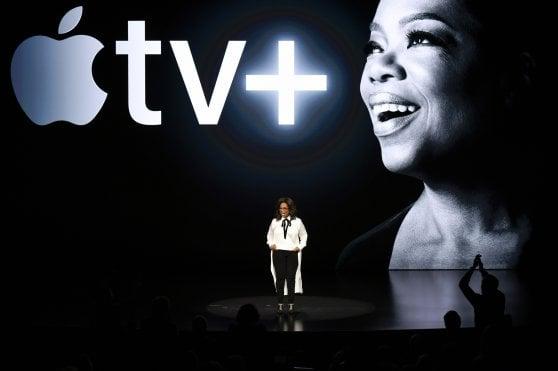 Non solo streaming. Tv, news, carta di credito, videogame: ecco le nuove sfide di Apple