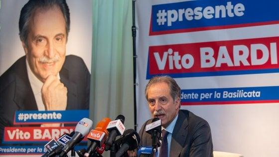 """Regionali Basilicata, i sondaggisti: """"Come in Sardegna e in Abruzzo, travaso di voti dai 5Stelle alla Lega"""""""