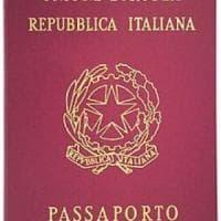 Cittadinanza, troppo generosi sui nuovi italiani?