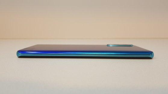 P30 e P30 Pro, Huawei con la fotografia fa sul serio