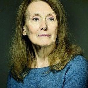 #iostoconsaviano, la scrittrice Annie Ernaux: E un attacco alla libertà