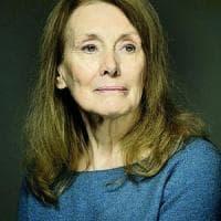 """#iostoconsaviano, la scrittrice Annie Ernaux: """"E' un attacco alla libertà"""""""