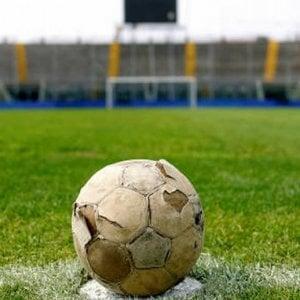 Treviso, frasi razziste sul campo di calcio contro un ragazzino