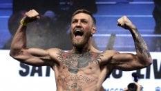 Conor McGregor si ritira. Show, arresti e milioni di dollari: l'MMA perde il suo boss