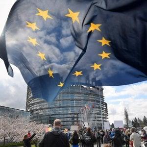 Industria culturale, Italia solo quarta per progetti finanziati dalla Ue