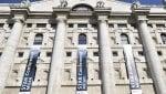 Nexi, arriva il prezzo della super matricola: varrà fino a 8,1 miliardi di euro