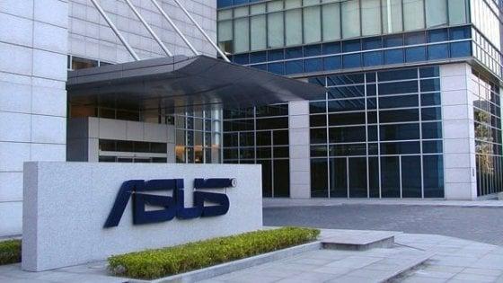Attacco ad Asus Live Update, la risposta dell'azienda