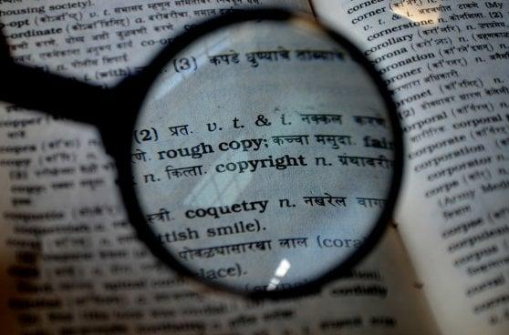 Il Pd: Su riforma del copyright sconfitta Lega-5 Stelle. Tajani: fine del far west. Google: Impatto su economia digitale