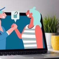 """Privacy, la """"fiducia digitale"""" scarseggia: servono utenti consapevoli"""