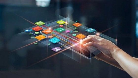 Banche, la trasformazione digitale vale 100 miliardi di euro