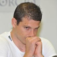 Calcioscommesse, Paoloni assolto: