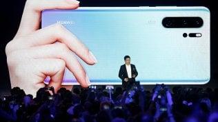 P30 e P30 Pro, Huawei con la fotografia adesso fa sul serioLa videorecensione