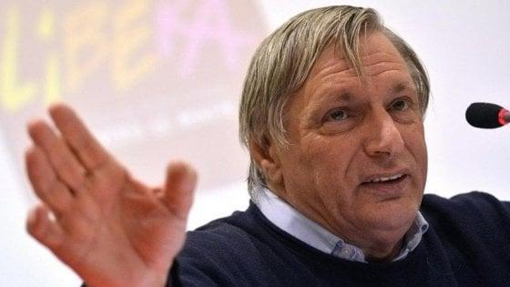 La sfida di Libera e del Comune di Locri: cinque strade in ricordo delle vittime di mafia