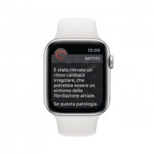 Apple Watch, è il tempo del cuore. L'orologio fa l'elettrocardiogramma: la nostra prova