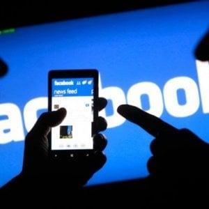 Svolta Facebook, al bando il suprematismo e il nazionalismo bianco