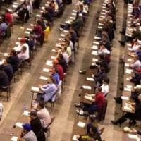 Concorso per i presidi, meno di metà gli ammessi all'orale