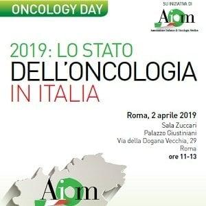 Tumori, lo stato dell'oncologia in Italia 2019