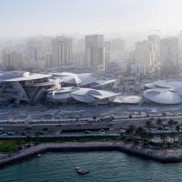Doha, ecco la