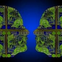 Intelligenza artificiale, due italiani tra i ricercatori premiati dall'European Research...