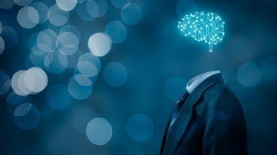 Google, due italiani nel board esterno per lo sviluppo etico dell'Intelligenza Artificiale