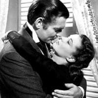 """""""Chi si immedesima troppo nei film romantici potrebbe avere problemi di attaccamento"""""""