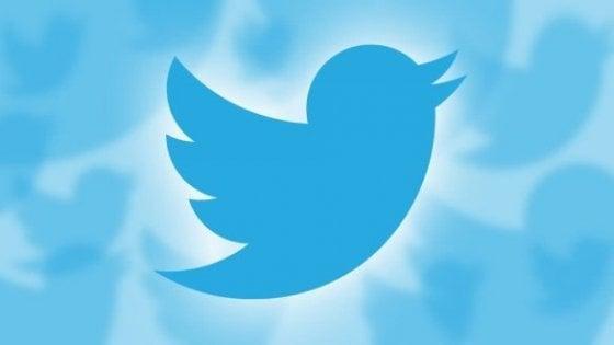 """""""Cambia il tuo anno di nascita"""": la bufala che blocca il tuo account Twitter"""