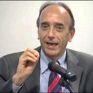 Coop, il milanese Luca Bernareggi è il nuovo presidente nazionale