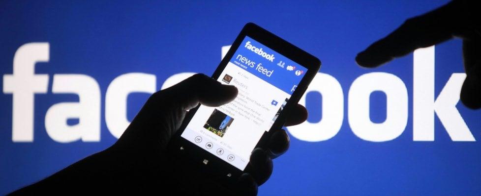 La sfida di Facebook: proteggere le elezioni europee dai tentativi di manipolazione