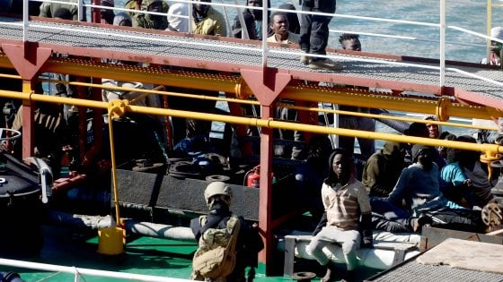 Migranti: Mediterranea, 'Viminale smentito da Commissione europea, Libia porto non sicuro'