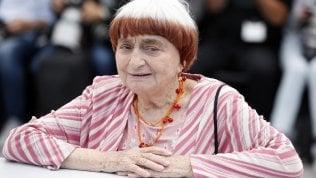 È morta Agnes Varda. Maestra della Nouvelle Vague
