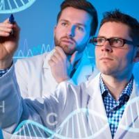 La genetica diventa alleata della salute