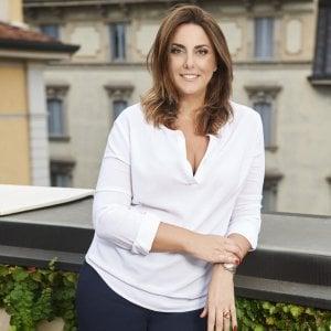 Valentina Manfredi