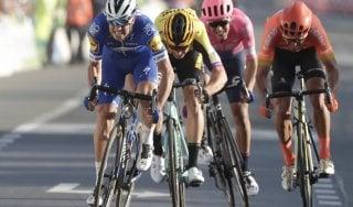 Ciclismo, Stybar vince ad Harelbeke. Bettiol, forma da Fiandre