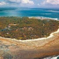 Filippine, il resort a guida italiana che ha chiuso le porte agli influencer