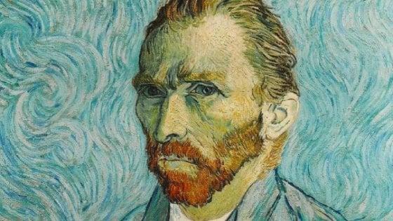 Van Gogh, l'arte, il suo segreto e quelle parole dette prima di morire