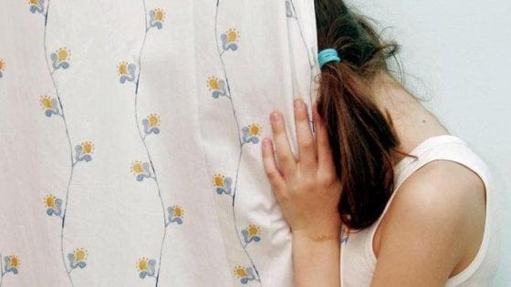 Una rete di pediatri e insegnanti contro gli abusi sui bambini