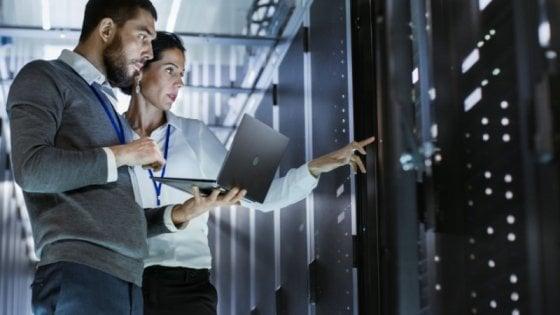 World backup day, il 65% degli utenti perde dati: i consigli per metterli al sicuro