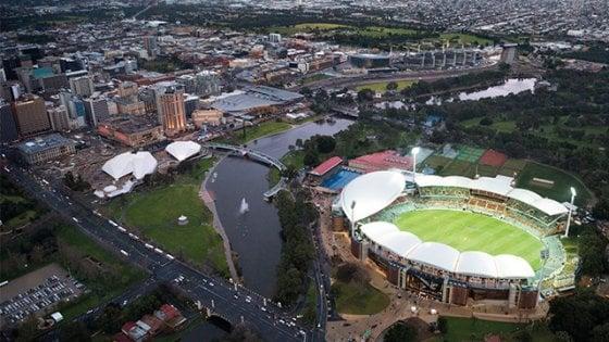 """Australia, """"Non vendete biglietti agli aborigeni"""": lo stadio costretto a scusarsi"""